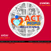 Act 4 People